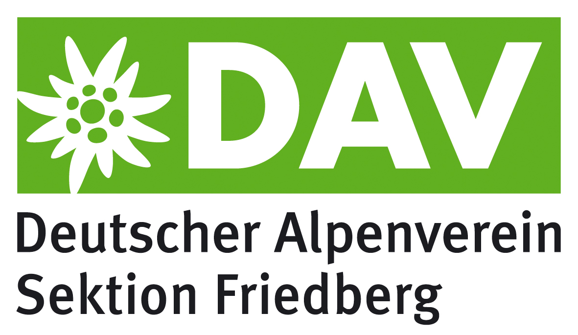 Deutscher Alpenverein Sektion Friedberg